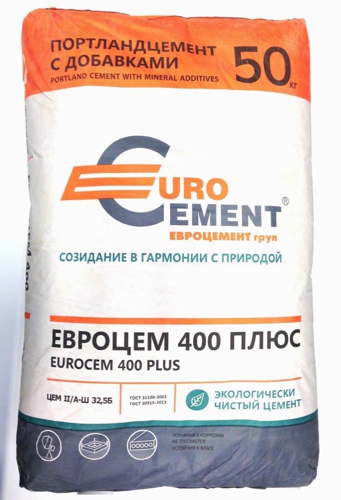 Купить бетон м400 в мешках купить в условия работы с керамзитобетоном
