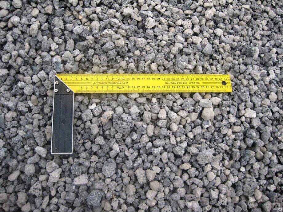 Бетон шлаковый формы печатного бетона купить ставрополь
